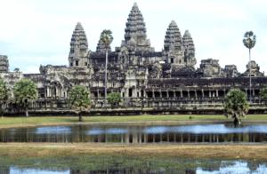 カンボジア 日本人 日本語 透析